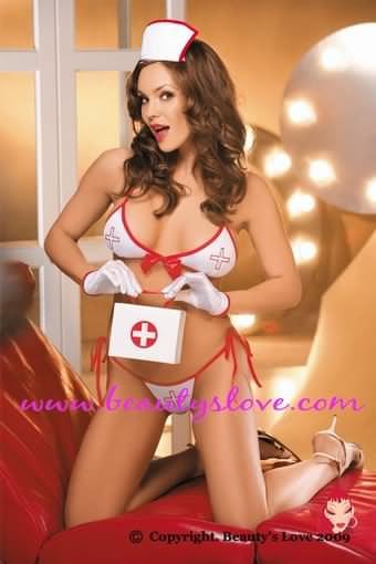 сексуальные медсестры галереи фото